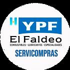 LOGO-SERVICOMPRAS-YPF.png