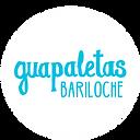 Guapaletas Bariloche