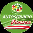 logo-autoservicio-pioneros.png