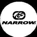 logo-narrow.png