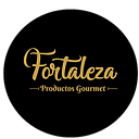 Fortaleza Gourmet
