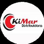 logo-kimar.png