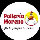 polleria-moreno-logo.png