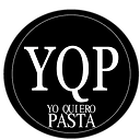 logos-yoquieropasta.png