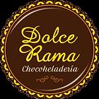 logo-dolcerama.png