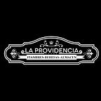 logo-la-providencia.png