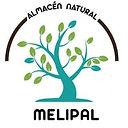 Almacén Natural Melipal