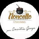 Noncello Chocolates