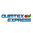 quimtex.png