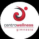 Musculacion y Clases exclusivas. La asistencia al gimnasio es únicamente por turno mediante nuestra app.
