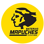 baterias-mapuches1.png