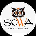 SOWA Bar Cervecería