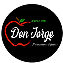 Verdulería Don Jorge
