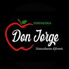 donjorge-verdu.png