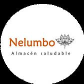 nelumbo.png