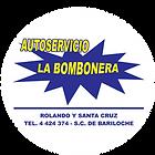 logo-la-bombonera.png
