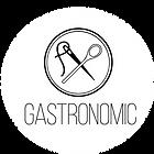 logo-gastronomic.png