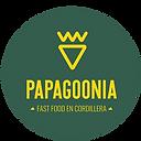 Papagoonia