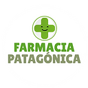 logo-farmaciapatagonica.png