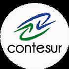 logo-contesur.png