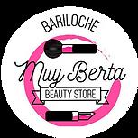 en marcas seleccionadas de maquillaje y cosmética.