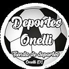 deportes-onelli.png