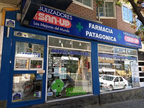 farmaciapatagonica local.jpg
