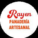 Panaderia Rayen