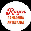 logos-rayen.png
