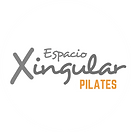 LOGO-espacio-xingular.png