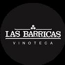 las-barricas.png