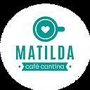 Matilda Café Cantina