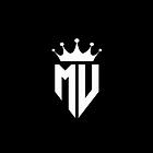 mv-belleza.png