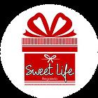 logo-sweetlife.png