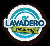 logo-Lavadero-Amancay-OK.png
