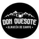 Don Quesote