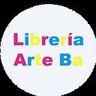 logo-arteba.png