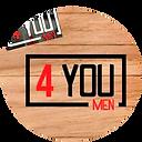logo4youmen.png