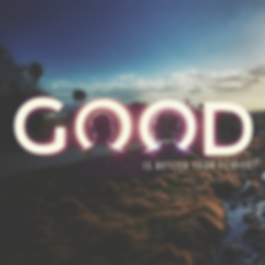 Adobe_Post_20190905_160751.png
