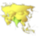 Asia, South - Asia