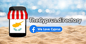 thecyprus.directory