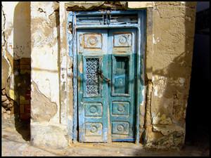 2nd Day: Sousse Medina & Port el Kantaoui