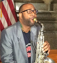 john-sax-williams1_edited.jpg