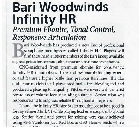 Infinity-Article-e1513106692137_edited_edited.jpg