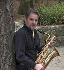 Tom Kramer.png