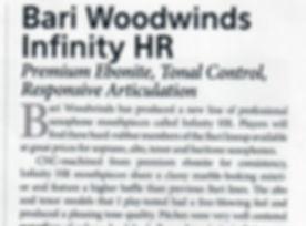Infinity-Article-e1513106692137_edited.jpg