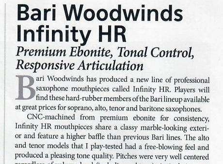 Infinity-Article-e1513106692137_edited.jpg