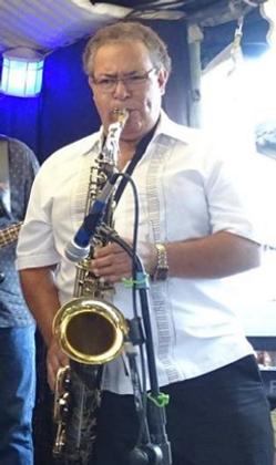 Abraham Vasquez.png