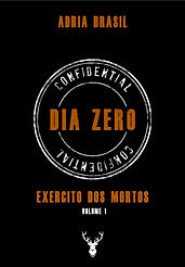 Dia_Zero,_Exército_dos_Mortos_-_Vol_1..j