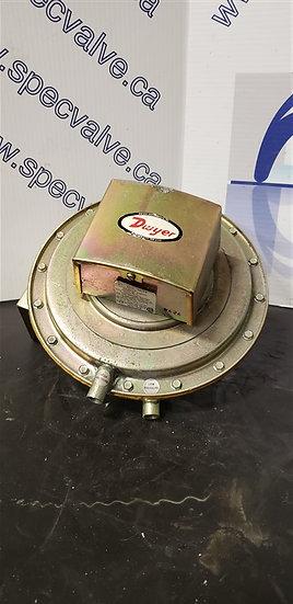 Dwyer 1638-2 Diaphragm
